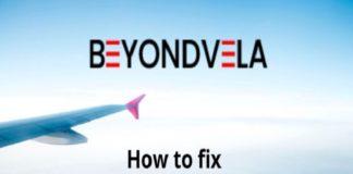 Fix Error Code [pii_email_e5cd1a180e1ac67a7d0e]