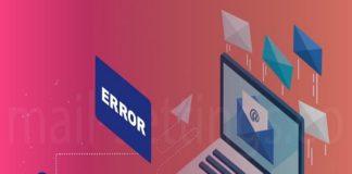 Fix Ms Outlook [pii_email_90ed722ef8a357c6c0aa] Error Code