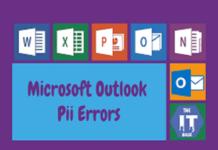 [pii_email_f10e7bb77e5d03ed50aa] Error Code Solved